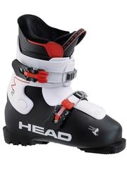 Горнолыжные ботинки Head Z2 (17/18)
