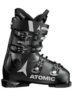 Горнолыжные ботинки Atomic Hawx Magna 80 (19/20)