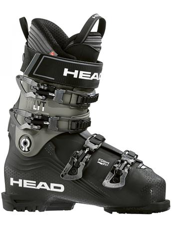Горнолыжные ботинки Head Nexo LYT 100 19/20