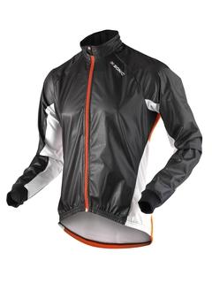 Куртка X-Bionic Biking Spherewind AE Man
