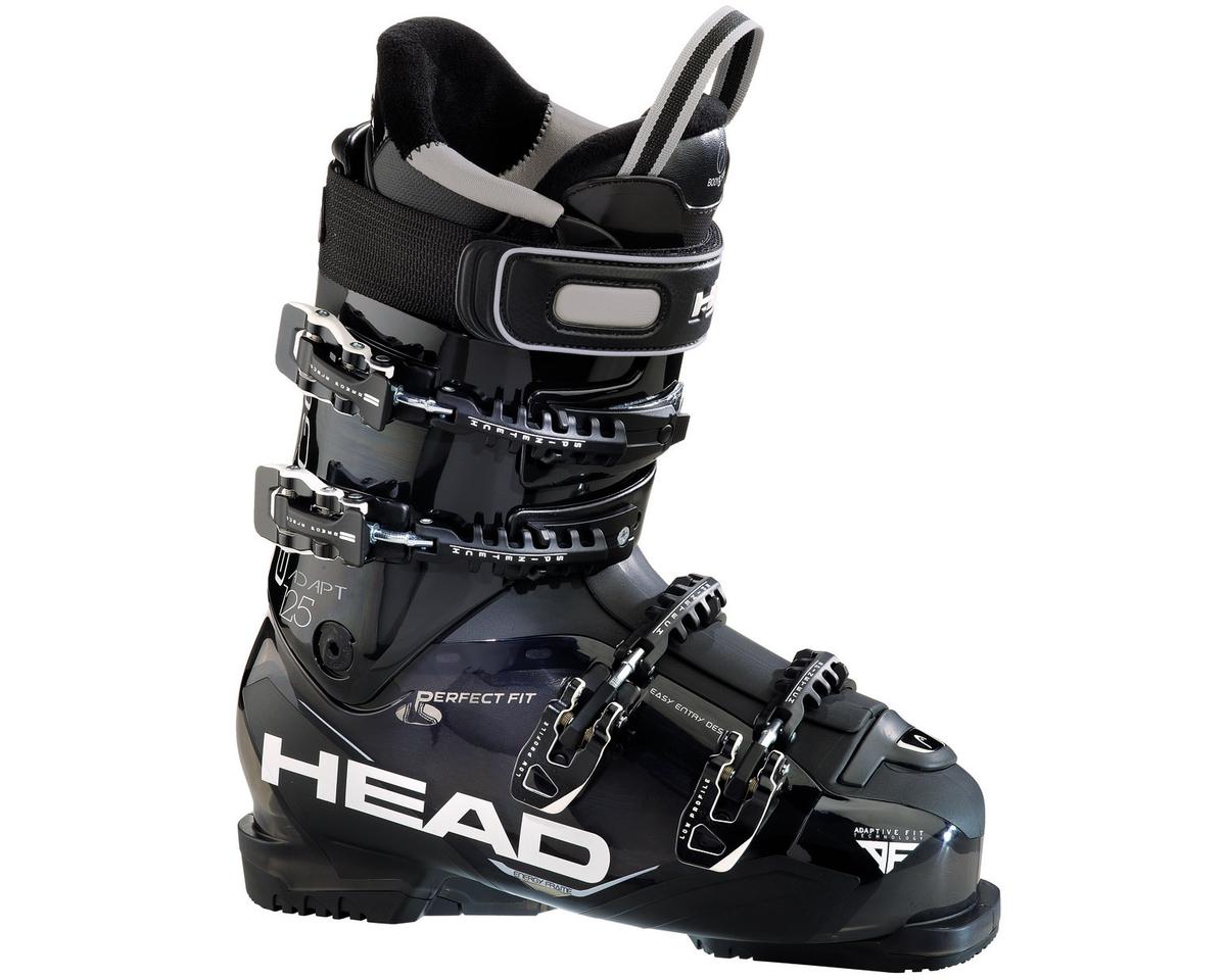 Ботинки Head (Хед) – купить горнолыжные ботинки в Москве  мужские ... 78e9d5e03c6