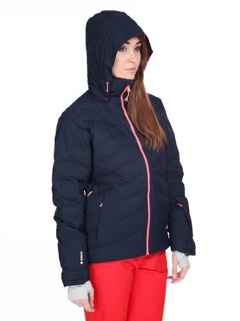 Куртка Atomic Treeline Hybrid Down Jacket W