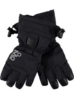Перчатки Molo Mackenzie Pro