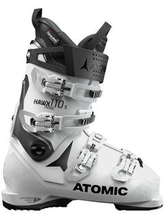 Горнолыжные ботинки Atomic Hawx Prime 110S (18/19)