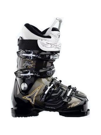 Горнолыжные ботинки Atomic H 80 Women 10/11