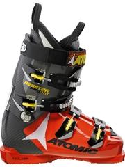 Горнолыжные ботинки Atomic Redster Pro 110 (11/12)