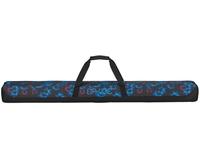 Чехол для лыж Dakine Womens Padded Single 175 см
