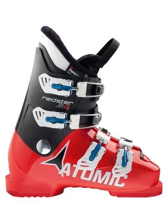 Горнолыжные ботинки Atomic Redster JR 4 16/17