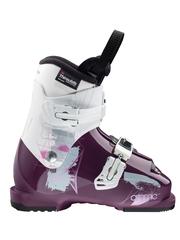 Горнолыжные ботинки Atomic Waymaker Girl 2 (16/17)