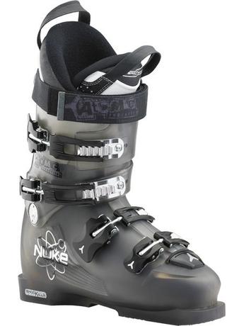 Горнолыжные ботинки Atomic Nuke 80