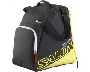 Сумка для ботинок Salomon Gear Bag