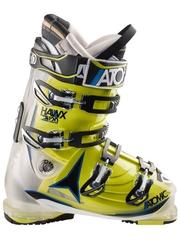 Горнолыжные ботинки Atomic Hawx 2.0 120 (14/15)