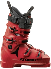 Горнолыжные ботинки Atomic Redster Club Sport 130 (17/18)