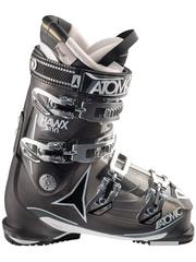 Горнолыжные ботинки Atomic Hawx 2.0 110 (14/15)