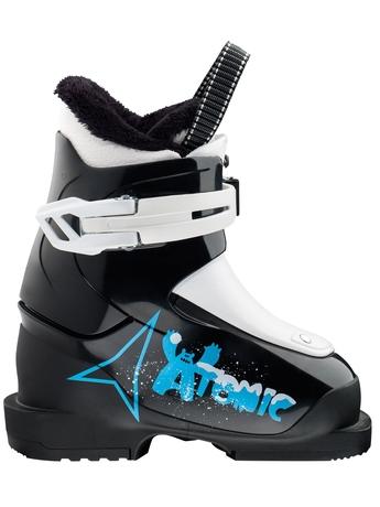 Горнолыжные ботинки Atomic AJ 1 16/17