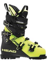 Горнолыжные ботинки Head Vector RS 130S (18/19)