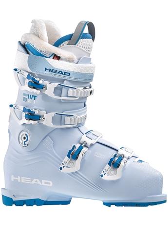 Горнолыжные ботинки Head Nexo LYT 80 W 18/19