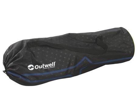 Стул Outwell Catamarca Arm Chair XL
