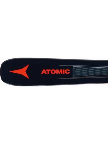 Горные лыжи Atomic Vantage 90 Ti 18/19