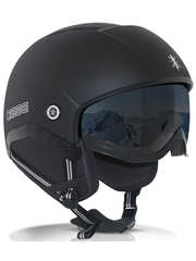Горнолыжный шлем Osbe Majik SR Snow