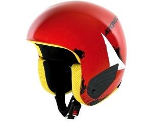 Шлем Atomic Redster FIS