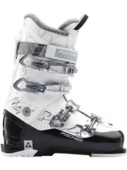 Горнолыжные ботинки Fischer My Style 7 (14/15)