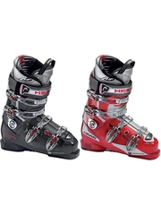 Горнолыжные ботинки Head S 90