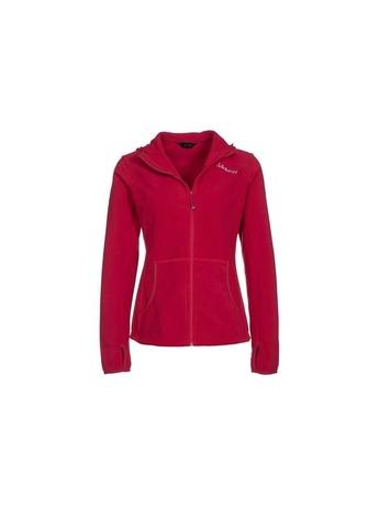 Женская куртка Schoffel Chara Red