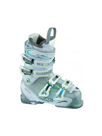 Горнолыжные ботинки Head Adapt Edge 90 Mya 13/14