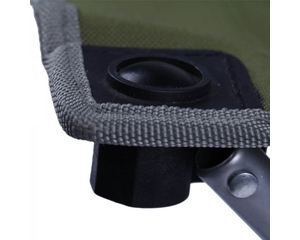 Стул KingCamp Compact Chair M