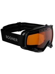 Маска Bogner Monochrome Sonar