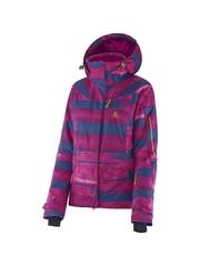 Куртка Salomon Iceglory Jacket W (15/16)