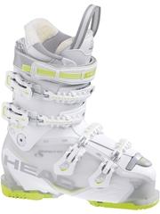 Горнолыжные ботинки Head Adapt Edge 85 X W (15/16)
