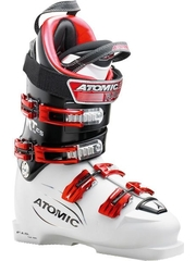 Горнолыжные ботинки Atomic RT CS 110