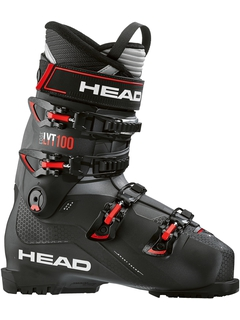 Горнолыжные ботинки Head Edge LYT 100 (19/20)