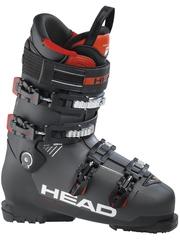 Горнолыжные ботинки Head Advant Edge 95 X (16/17)