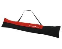 Чехол Salomon 1 pair 180 foldable ski sleeve
