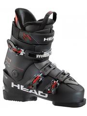 Горнолыжные ботинки Head Cube 3 70 (17/18)