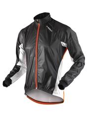 Куртка X-Bionic Biking Spherewind AE Man (15/16)