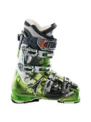 Горнолыжные ботинки Atomic HAWX 110 (12/13)