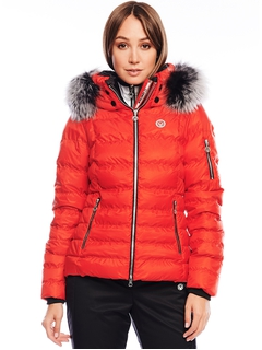 Куртка  Sportalm Kyla SU m K+P