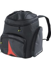 Сумка Atomic Redster Fis Helmet/Boot Pack
