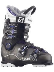 Горнолыжные ботинки Salomon X Pro R90 W (17/18)