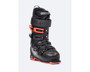 Горнолыжные ботинки Fischer RC Pro 110 Vacuum Full Fit 17/18