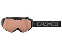 Горнолыжная маска Casco FX-50 Vautron Automatic (14/15)