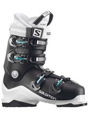 Горнолыжные ботинки Salomon X Access 70 W (18/19)