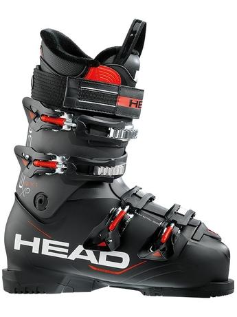Горнолыжные ботинки Head Next Edge XP 17/18