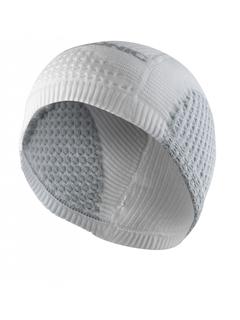 Шапка X-Bionic Soma Cap