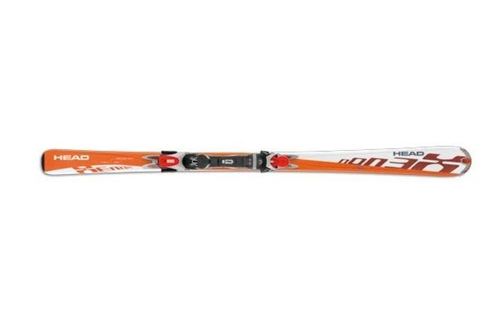 Горные лыжи Head XENON Xi 3.0 07/08 (07/08)