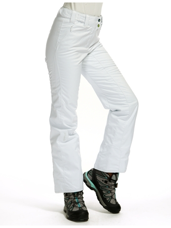 Брюки Phenix Ladder Waist Pants